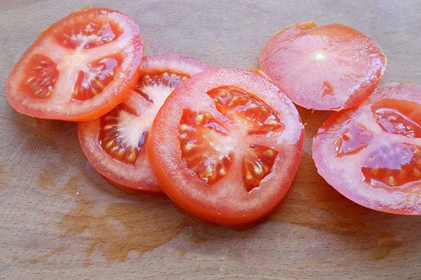 pomidorysous0