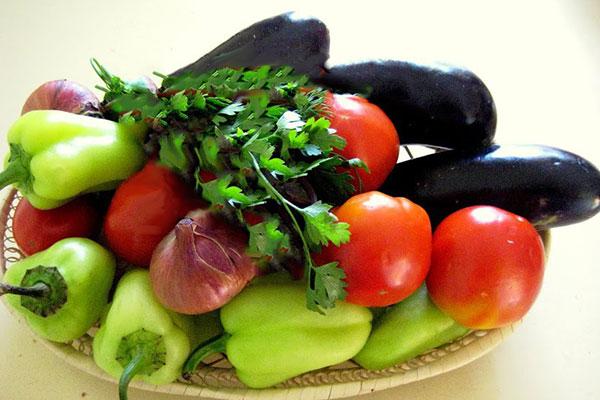 ovoshnoj-salat1