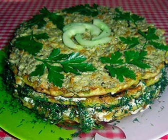 pechenocho-kabachkovyji-tort0