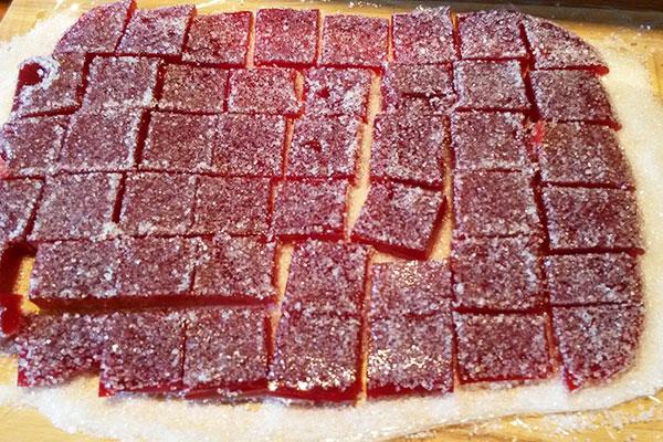 marmelad3