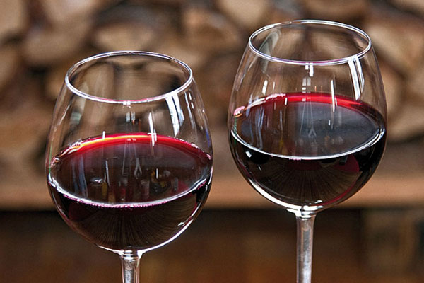 vino-iz-chernosliva3
