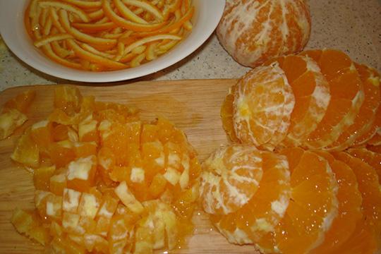 kuruchka_v_apelsinah3